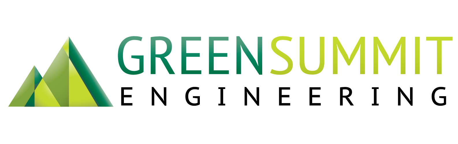 Green Summit Engineering